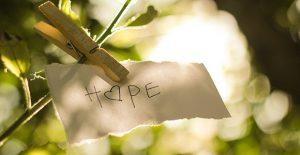 580-Hope